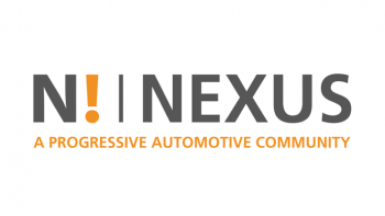 nexus-automotive-logo-community.png