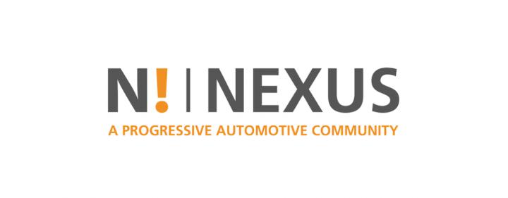 nexus-automotive-logo-community.png
