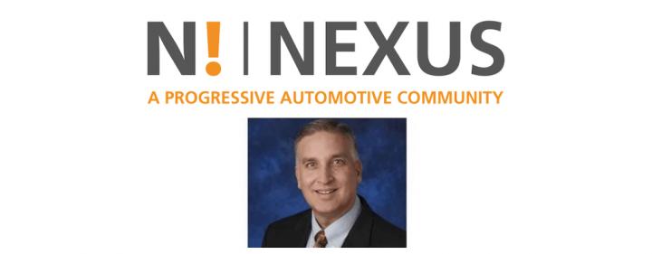 nexus-automotive-nordamerika-joe-stephan.png