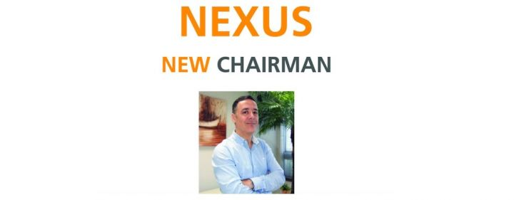 nexus-automotive-vorsitzender-gerson-prado.jpg
