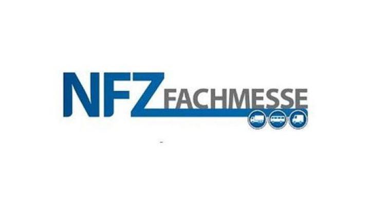 nfz-fachmesse-logo.jpg