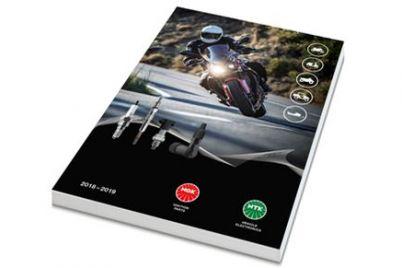 ngk-spark-plag-katalog-zweiradkatalog.jpg