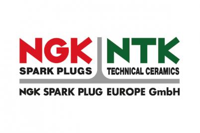 ngk-spark-plug-ntk-logo.png