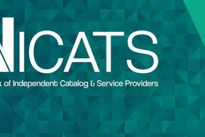 nicats-logo.jpg