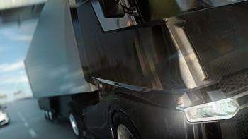 nissens-automotive-automechanika-nutzfahrzeuge-ersatzteile.jpg