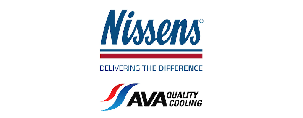 nissens-automotive-ava-cooling-ubernahme-motorkuhlung.png