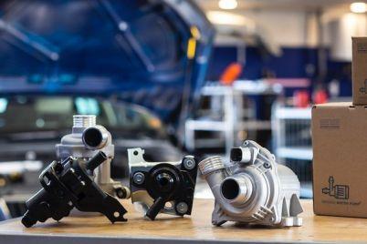 nissens-automotive-elektrische-wasserpumpe-motorkucc88hlung.jpg