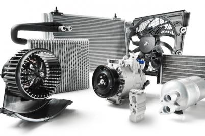 nissens-automotive-klimaanlage-expanisionsventile-tev-klimaservice.png