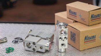 nissens-automotive-klimakompressor-expansionsventil-ackomponente.jpg
