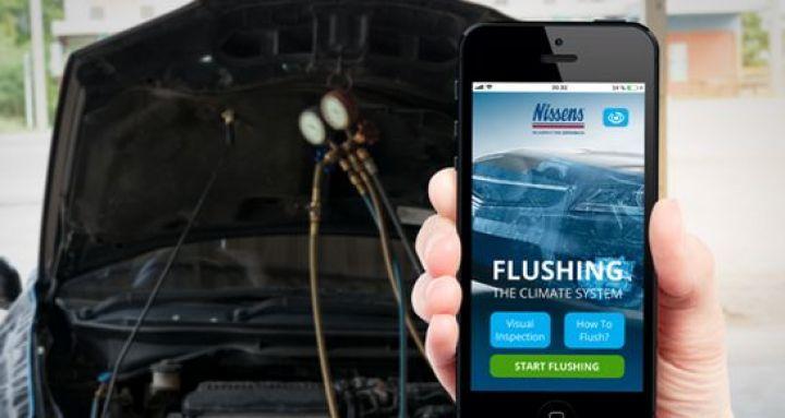 nissens-flushing-app-klimaanlage.jpg