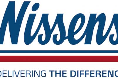 nissens-logo.png