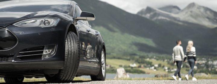 nokian-tyres-premium-reifen-elektrofahrzeuge.jpg