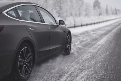 nokian-tyres-schnee-grip-winterreifen-fahrsicherheit.jpg