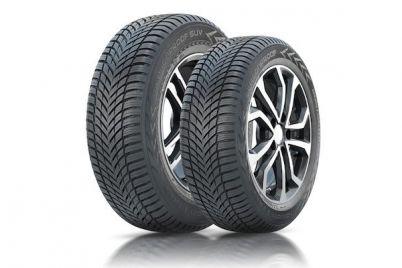nokian-tyres-seasonproof-suv-reifen.jpg