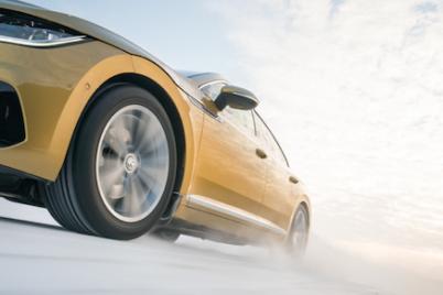 nokian-tyres-snowproof-winter-winterreifen.png