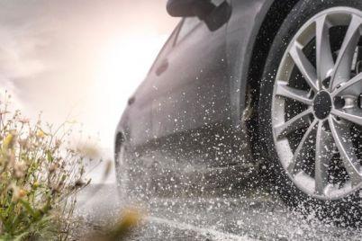 nokian-tyres-sommerreifen-wetproof-regen.jpg
