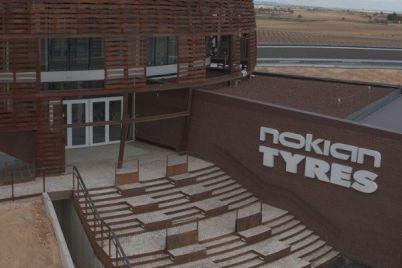 nokian-tyres-testzentrum-spanien-ganzjahres-reifen-winterreifen.jpg