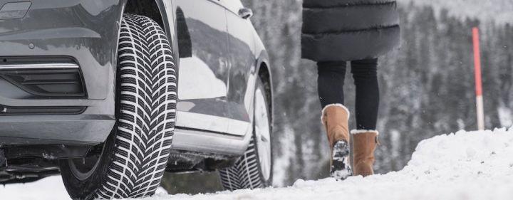 nokian-tyres-winterreifen-snowproof-reifenwechsel.jpg