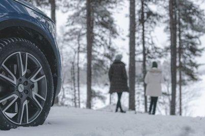 nokian-tyres-winterreifen-winter-hakkapeliitta.jpg