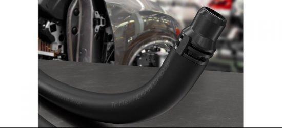 norma-group-thermomanagement-rohr-elektrofahrzeuge-elektromobilitat-kuhlkreislauf.jpg