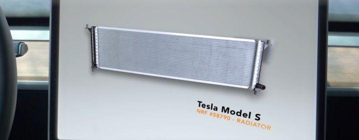 nrf-elektrofahrzeuge-ersatzteile-kuhler-kondensator-klima-radiator-tesla.jpg