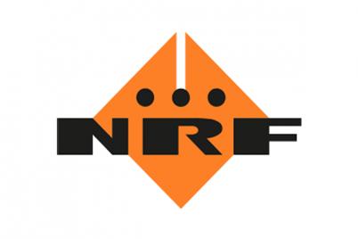 nrf-logo-artofcooling.png