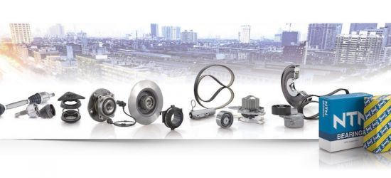 ntn-snr-antriebswelle-nutzfahrzeuge-productmarketing.jpg