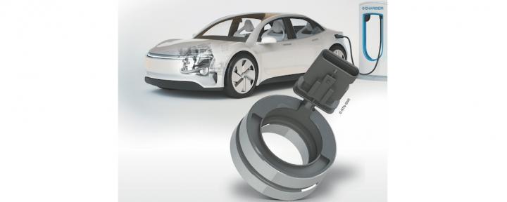ntn-snr-elektromobilitaet-innovation-sensorlager.png