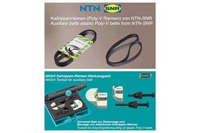 ntn-snr-hazet-spezialwerkzeuge.jpg