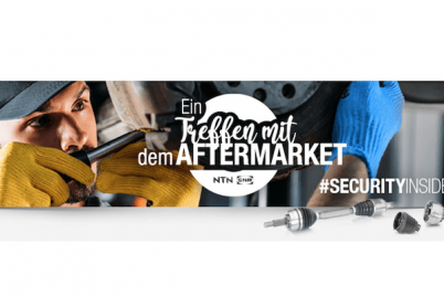 ntn-snr-videoreihe-aftermarket-antriebswelle.png