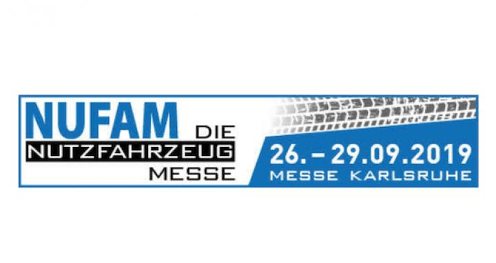 nufam-nutzfahrzeuge-messe-karslruhe-1.png