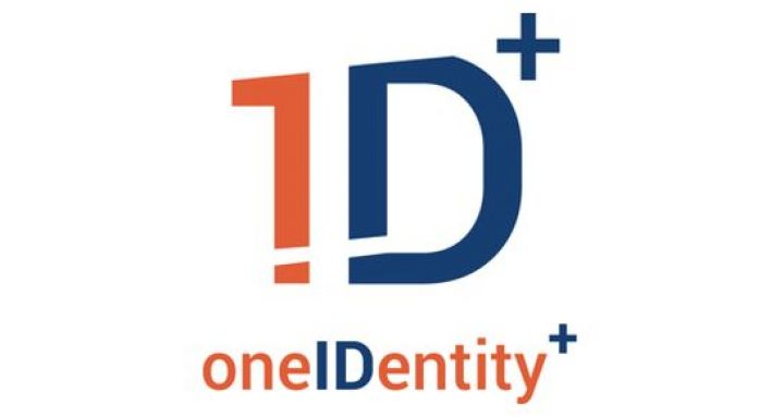 one-identity+.jpg