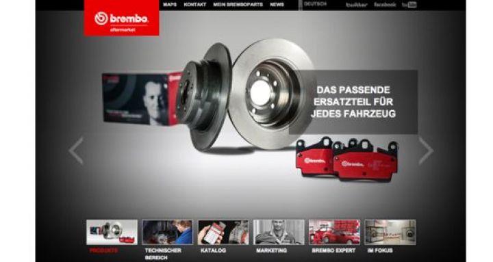 onlineportal.jpg