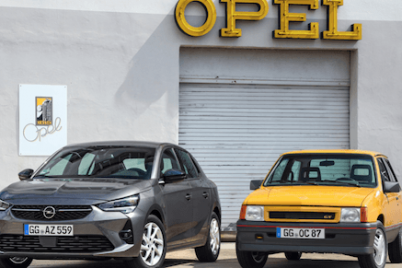 opel-iaa-oldtimer-youngtimer-opel-corsa-gt-1.png