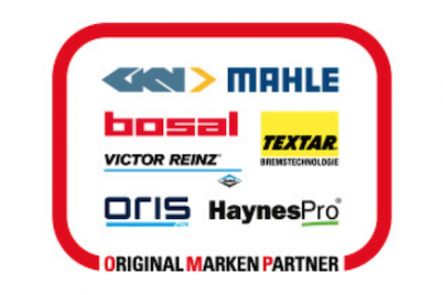 original-marken-partner-august-2018.png