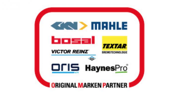 original-marken-partner-august-2018.png