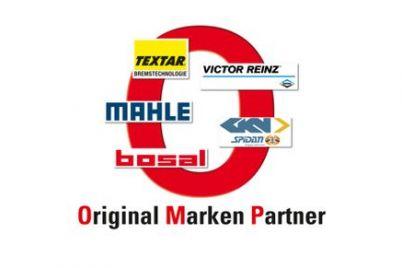 original-marken-partner-logo.jpg