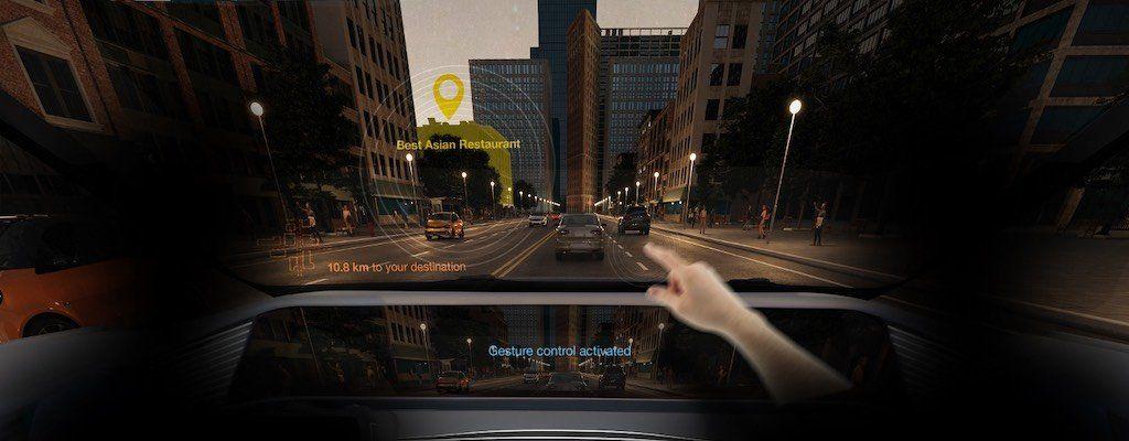 osram-led-infrarot-display-interior-gestenerkennung-oslon-piccolo.jpg