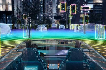 osram-lidar-systeme-infrarot-autonome-fahrzeuge-chip.jpg