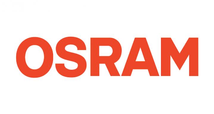 osram-logo-1.png