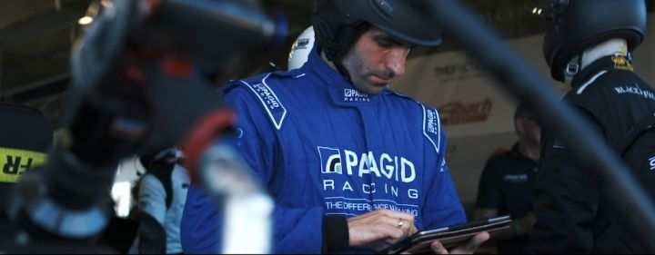 pagid-racing-app-tecalliance-tmd-friction-order-manager.jpg