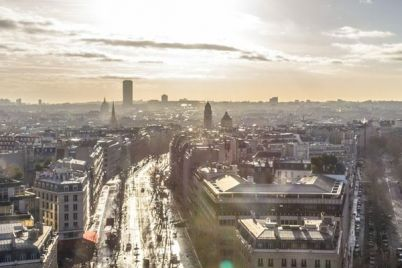paris-frankreich.jpg