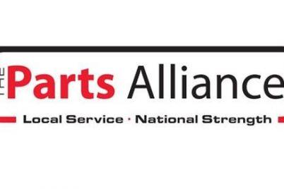 parts-alliance-logo.jpg
