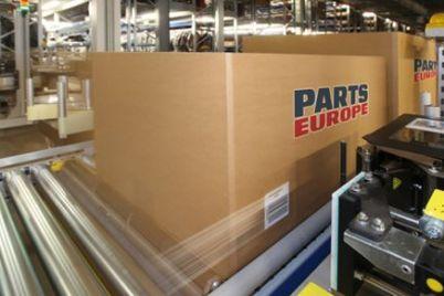 parts-europe.jpg
