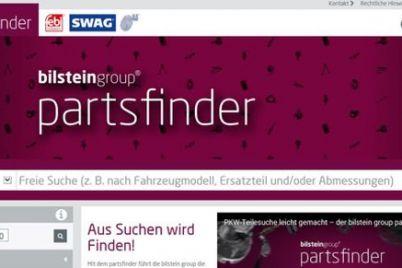 partsfinder-bilstein-group.jpg