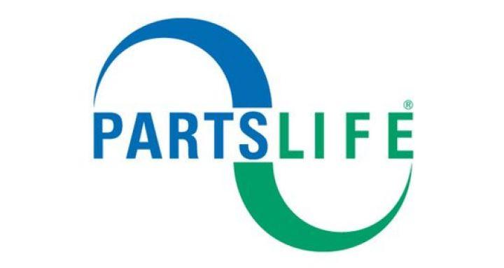 partslife-logo.jpg