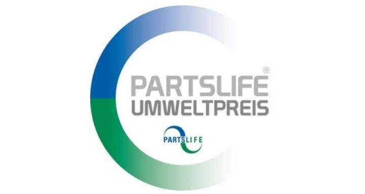 partslife-umweltpreis-logo.jpg