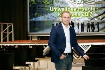 partsllife-umweltbeauftragen-kongress-2017.jpg