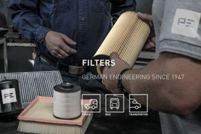 pe-automotive-filter.jpg