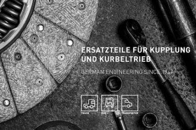 pe-automotive-kurbeln-kupplung-nutzfahrzeuge-katalog-1.png